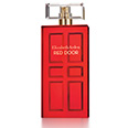 Red Door Eau de Toilette Spray Naturel
