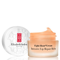 Eight Hour® Cream Intensive Lip Repair Balm