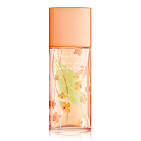 Green Tea Nectarine Blossom Eau de Toilette Spray