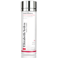 Visible Difference Gentle Hydrating Toner
