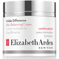 Visible Difference Skin Balancing Cream