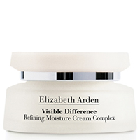Visible Difference Moisture Cream Complex