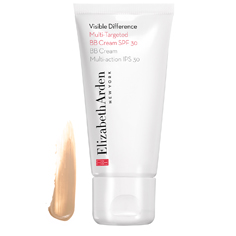 Visible Difference Multi-Targeted BB Cream SPF 30