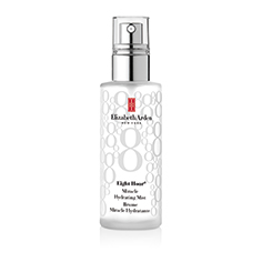 Eight Hour® Miracle Hydrating Mist