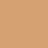 Swatch Color: Beige