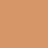 Swatch Color: Golden Caramel