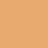 Swatch Color: Warm Pecan