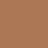 Swatch Color: Hazelnut
