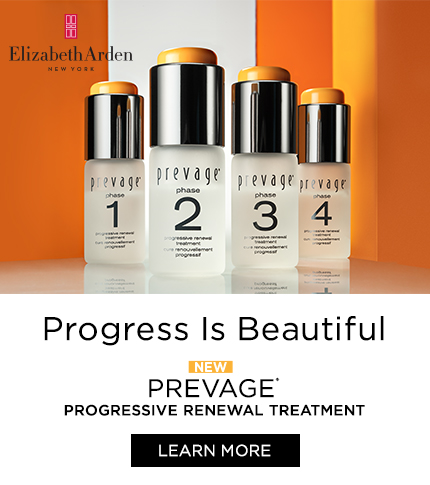 Elizabeth Arden South Africa : Anti-ageing Skin Care : Targeted Treatments