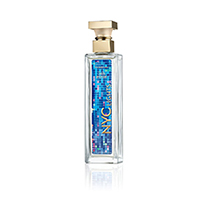 5th avenue NYC Lights Eau de Parfum Spray