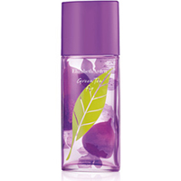 Green Tea Fig Eau de Toilette Spray