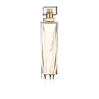 My Fifth Avenue Eau de Parfum Spray