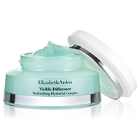 Visible Difference Replenishing HydraGel Complex