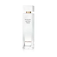 White Tea Vanilla Orchid Eau de Toilette Spray