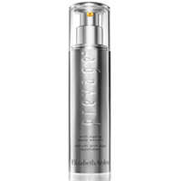 PREVAGE® Anti-aging Daily Serum