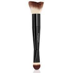 Dual End Contour Foundation Brush