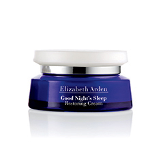 Visible Difference Good Night's Sleep Restoring Cream
