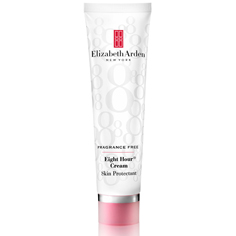 Eight Hour® Cream Skin Protectant Fragrance Free