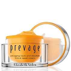 PREVAGE® Anti-aging Neck and Décolleté Firm & Repair Cream